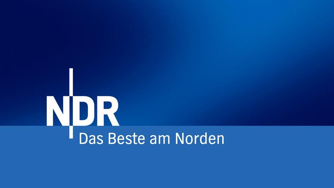 Ndr Mediathek Hamburg Journal